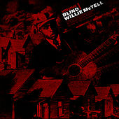Blind Willie McTell, Vol. 1 by Blind Willie McTell