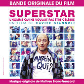 Superstar (Bande originale du film) by Various Artists