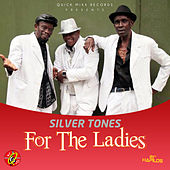 For the Ladies by The Silvertones