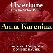 Overture (From the Original Score to