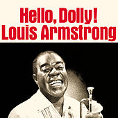 Hello, Dolly! (MCA Jazz) by Louis Armstrong