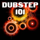 Dubstep: Dubstep 101 by Dub Step