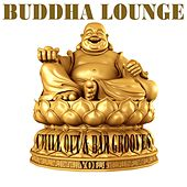 Buddha Lounge Chill Out & Bar Grooves, Vol. 4 (The Ultimate Master Collection) by Various Artists