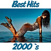 Best Hits 2000 's by Disco Fever