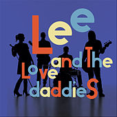 Lee & The Lovedaddies by Lee