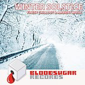 Winter Solstice Chillout by Various Artists