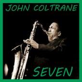 Seven by John Coltrane