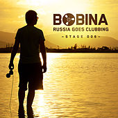 Russia Goes Clubbing (Stage 006) by Various Artists