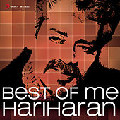 Best Of Me: Hariharan by Various Artists