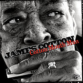 Cotton Mouth Man by James Cotton