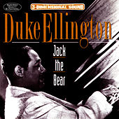 Jack The Bear by Duke Ellington