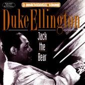 Jack The Bear by Duke Ellington