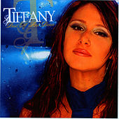 Dust Off And Dance by Tiffany