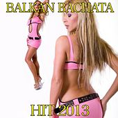 Balkan Bachata (Karaoke Version) (Originally Performed By Clea & Kim) by Disco Fever