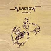 Kibako by Merzbow