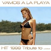 Vamos a la Playa (Hit 1999) by Disco Fever