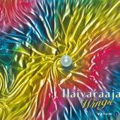 Wings, Vol. 1 by Ilaiyaraaja