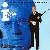 I... come Icaro (Original Motion Picture Soundtrack) by Ennio Morricone