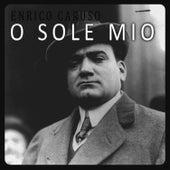 O Sole Mio by Enrico Caruso