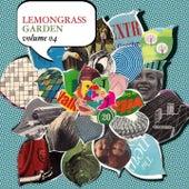 Lemongrass Garden Vol.4 by Various Artists