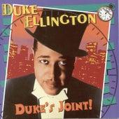 Duke's Joint by Duke Ellington