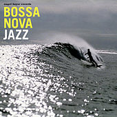 Bossa Nova Jazz by Various Artists