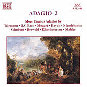 Adagio 2 by Various Artists