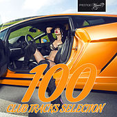 100 Club Tracks Selection by Various Artists