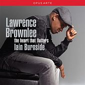 Lawrence Brownlee: This Heart that Flutters by Lawrence Brownlee