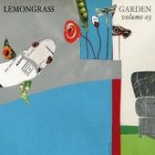 Lemongrass Garden Vol. 3 by Various Artists