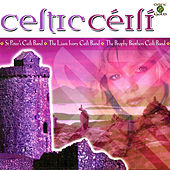 Celtic Ceili by Various Artists