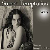 Sweet Temptation, Vol. 3 by Various Artists