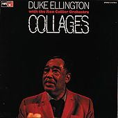 Collages by Duke Ellington