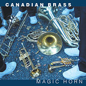 Magic Horn by Canadian Brass