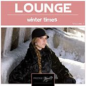 Lounge Winter Times (Jana Tarasenko Remix) by Various Artists