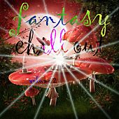 Fantasy Chill Out, Vol. 2 (A Lounge Book Selection of Fairytales) by Various Artists