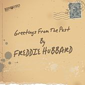 The Very Best Of Freddie Hubbard by Freddie Hubbard