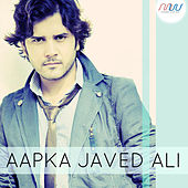 Aapka Javed Ali - Ali Ali by Javed Ali