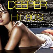 Deeper (Hit 90's) by Disco Fever