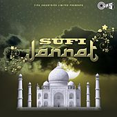 Sufi Jannat by Various Artists