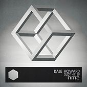 Slot 47 EP by Dale Howard