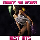 Dance 90 Best Hits by Disco Fever