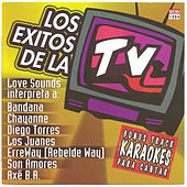 Chayanne, Diego Torres, Juanes (Incluye Karaokes) by Various Artists