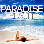 Paradise Beach by Various Artists