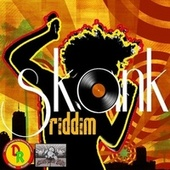 Skank Riddim by Various Artists