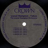 Takes: Midnight Sun, Hamp's Boogie by Lionel Hampton