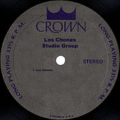 Los Chones by Studio Group