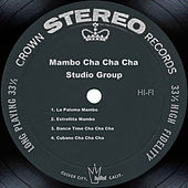 Mambo Cha Cha Cha by Studio Group