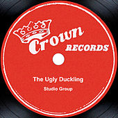 The Ugly Duckling by Studio Group