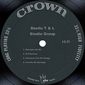 Desilu T & L by Studio Group